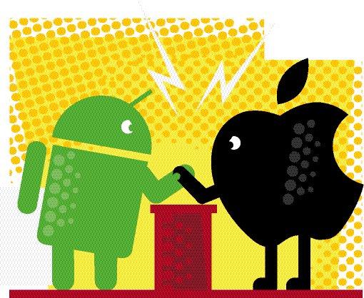 iOS-Android-apelan-marca-guerra_ELFIMA20121019_0040_1