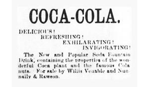 1800s-first-coca-cola-advertisement22
