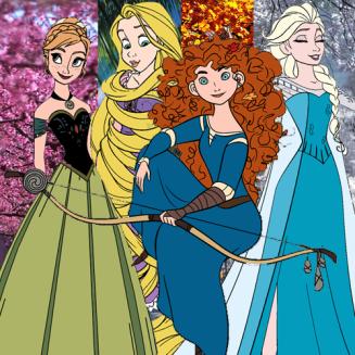 The-Four-Disney-Seasons-image-the-four-disney-seasons-36327665-500-500