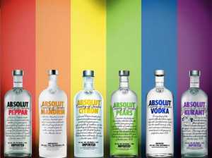 these-major-brands-actively-support-gay-marriage
