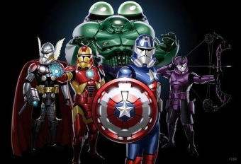 static-squarespace-com-the-avengers-meets-star-wars-in-this-awesome-mashup