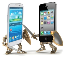 samsung_vs_apple_in_armour_520x300x24_fill