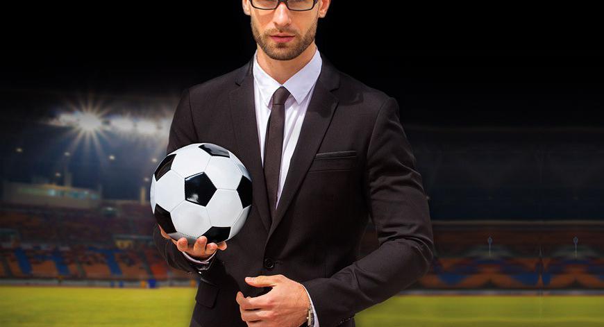 maestria-en-administracion-y-ciencias-aplicadas-al-deporte