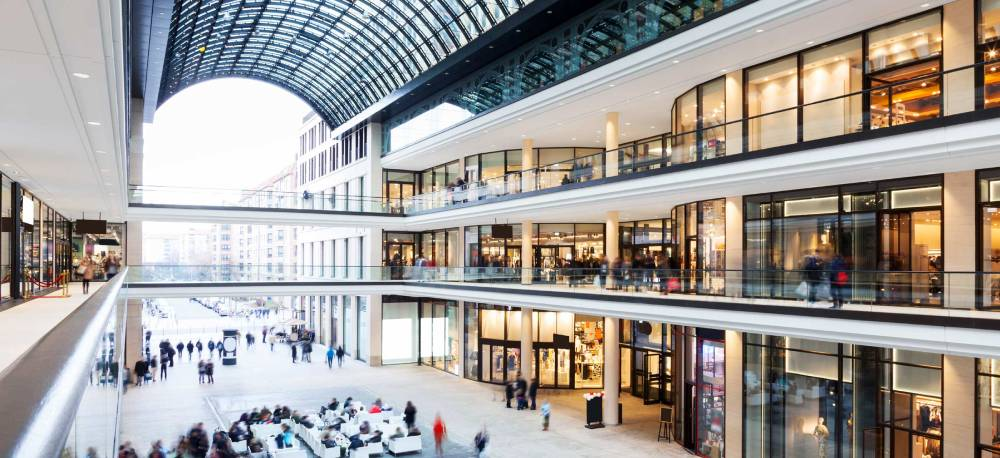 retail-stores-20000123